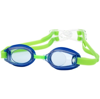 Hilco Leader Sports Pelican - Youth (7+ years) Goggles